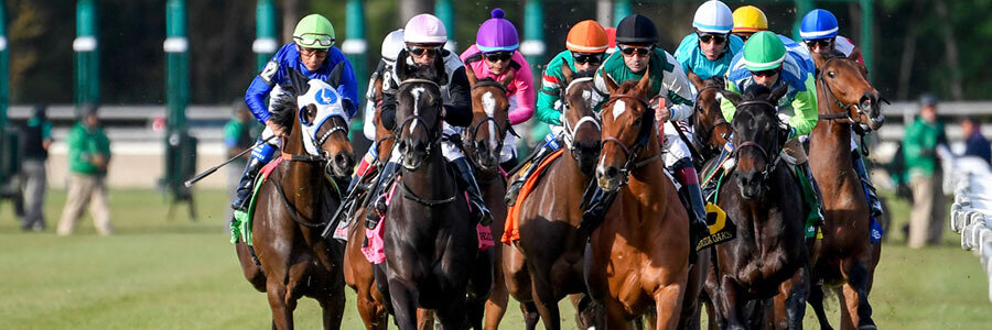 Tampa Bay Downs Horse Racing Odds & Picks for Wednesday, April 29