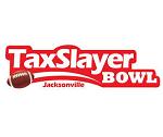 Taxslayer-Bowl