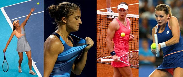 2015-Tennis-Betting-Agnieszka-Radwanska