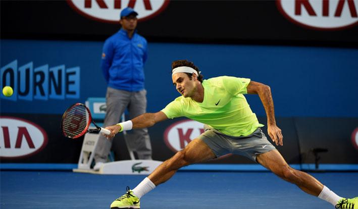 Tennis-Betting-Roger-Federer-2015