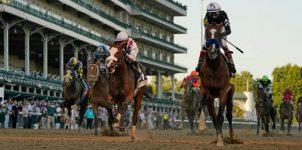 Three 2021 Kentucky Derby Prep Races Expert Analysis