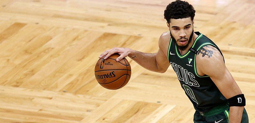 Timberwolves Vs Celtics Expert Analysis - NBA Betting