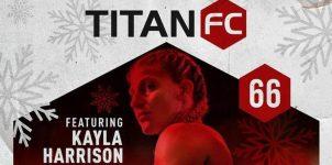 Titan FC 66 Expert Analysis - MMA Betting