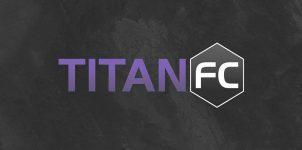 Titan FC 69: Taylor Vs Matos Odds & Picks - MMA Betting