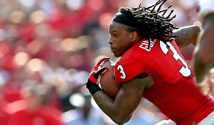 Todd-Gurley-nfl-betting