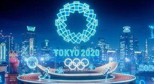 Tokyo 2020 Olympics – Event Rundown: What Can I Bet On the Weekend?