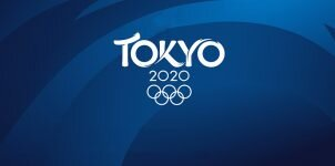 Tokyo 2020 Olympics Betting Options Worth to Consider