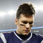 Where Does Tom Brady Play in 2020-2021?