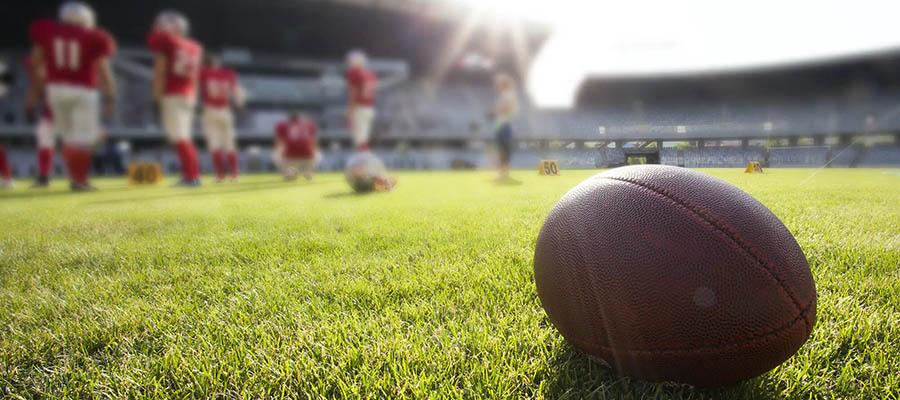 Top 20 NCAAF Teams Betting Analysis for the 2021 Season