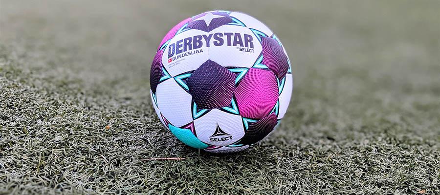Top 2020-21 Bundesliga Games Expert Analysis for Week 19