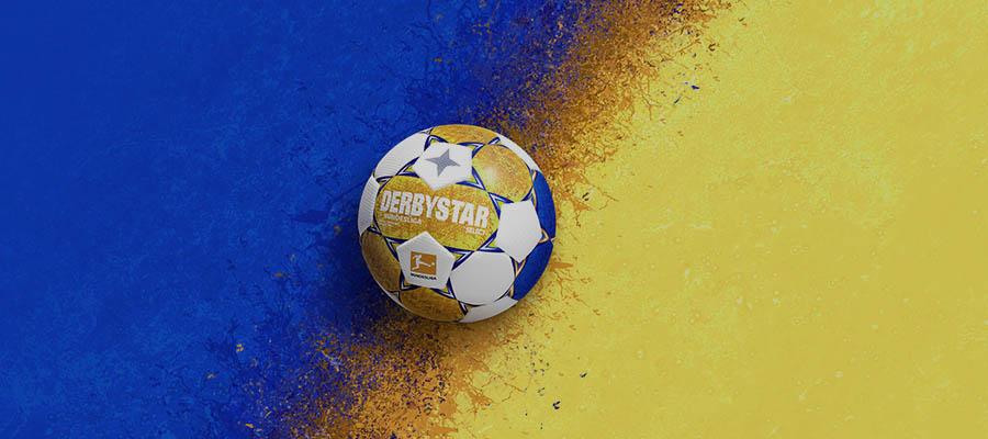 Top 2021-22 Bundesliga Opening Season Matches to Wager On