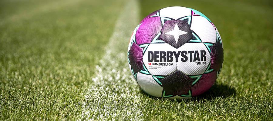 Top 2021 Bundesliga Games Expert Analysis for Matchday 22