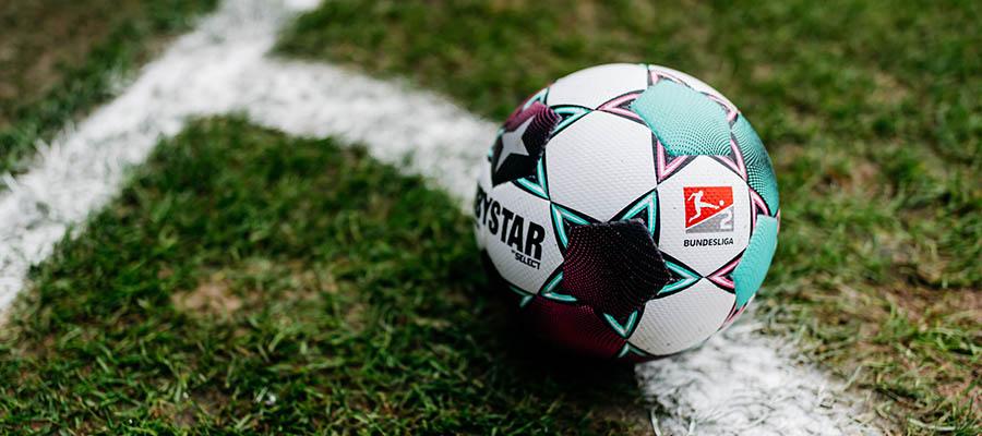 Top 2021 Bundesliga Games Expert Analysis for Matchday 28