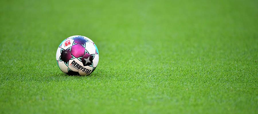 Top 2021 Bundesliga Games Expert Analysis for Matchday 29