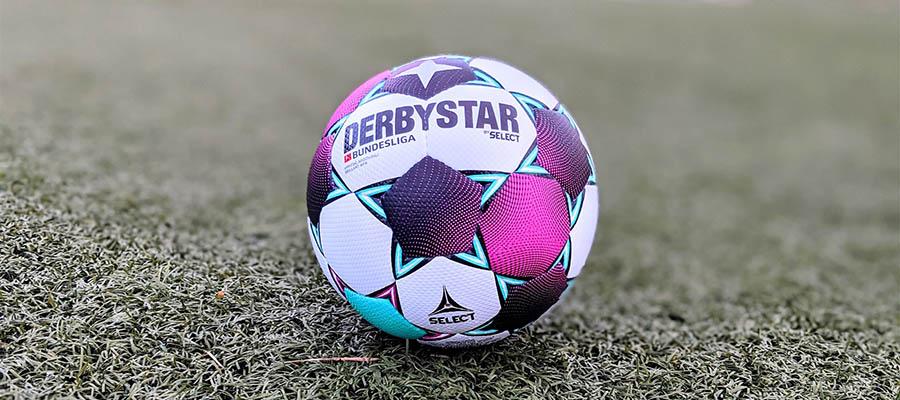 Top 2021 Bundesliga Matches to Bet On Matchday 34