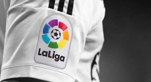 Top 2021 LaLiga Games Expert Analysis from April 21st to 25th