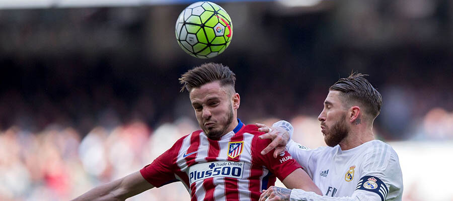 Top 2021 LaLiga Matches Expert Analysis for Matchday 26