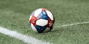 Top 2021 MLS Games To Wager On From June 18 to June 20