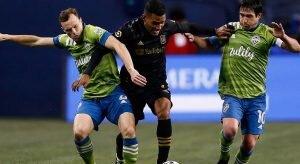 Top 2021 MLS Games To Wager On From May 15 to May 16
