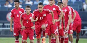 Top 2021 MLS Games to Bet On the Week