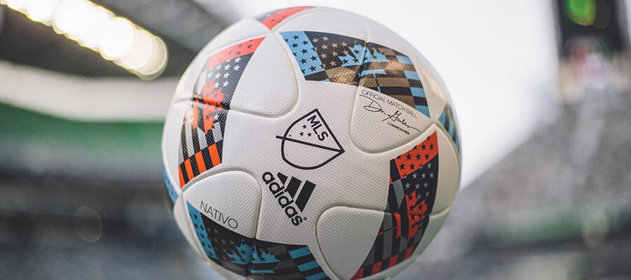 Top 2021 MLS Match to Bet On the Weekend: Sporting Kansas City vs Colorado Rapids