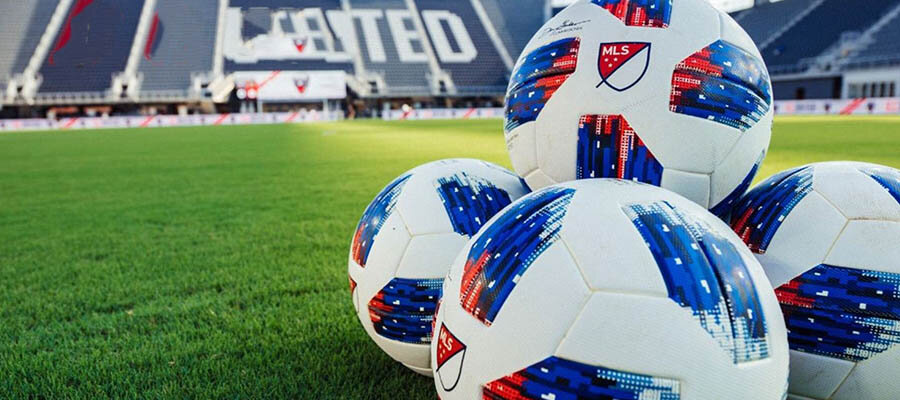 Top 2021 MLS Matches to Bet On: Colorado Rapids Looking to Get 1st Place