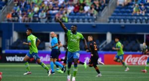Top 2021 MLS Matches to Bet On: Kansas City and Seattle Battle For The Leadership