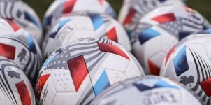 Top 2021 MLS Matches to Bet On: Playoffs Are Getting Closer