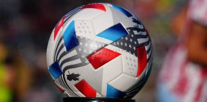 Top 2021 MLS Matches to Bet On: Vancouver vs Minnesota Tight Western Conference Match