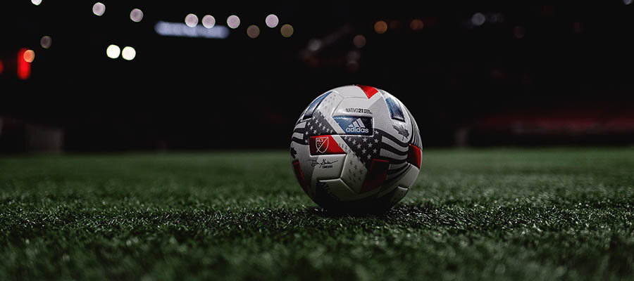 Top 2021 MLS Matches to Bet On the Weekend: Seattle Sounders vs Portland Timbers Rivalry Game