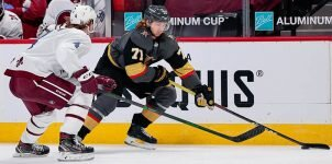 Top 2021 NHL Games to Bet On From April 28th to May 2nd