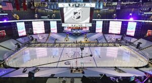 Top 2021 NHL Games to Bet On From May 4th to May 8rh