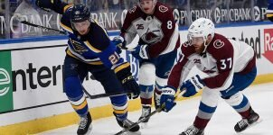 Top 2021 NHL Games to Watch From Apr. 19th to Apr. 25th