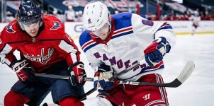 Top 2021 NHL Games to Watch From Mar. 29th to Apr. 3rd