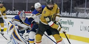 Top 2021 NHL Games to Watch From March 22nd to 27th