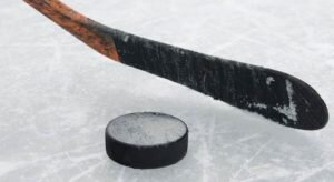 Top 2021 NHL Matches to Must Watch & Bet On Week 3