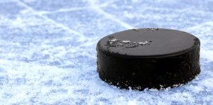 Top 2021 NHL Under the Total Teams To Bet On