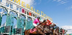 Top 2021 Stakes Races to Bet On August 14th and 15th