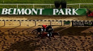 Top 2021 Stakes Races to Bet On From June 19th to June 20th