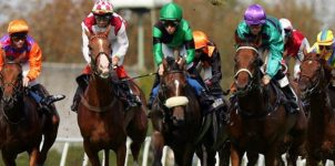 Top 2021 Stakes Races to Wager On Sep. 11th - Horse Racing Betting