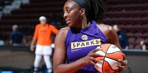 Top 2021 WNBA Matches to Bet On This Week