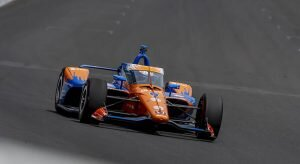 Top 3 IndyCar Betting Predictions for the 2021 Indy 500