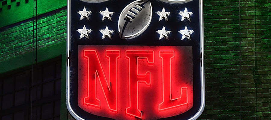 Top 5 Betting Picks to Cover their 2021 NFL Win Total Odds