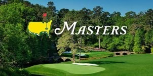 Top 5 Long Shots to Win The 2021 Masters Expert Analysis