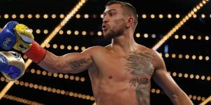 Top Boxing Matches for Oct. 1 Expert Analysis - Boxing Lines