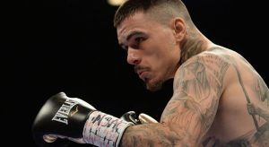 Top Boxing Matches for Oct. 31 Expert Analysis - Boxing Lines