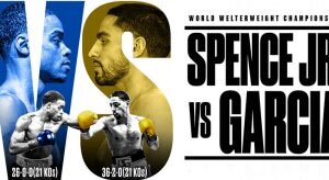 Top Boxing Matches to Bet On Dec. 4th & 5th