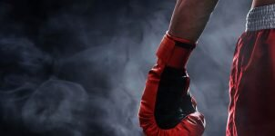Top Boxing Matches to Bet On The Weekend: 3 Great Paul vs Woodley Undercard Fights