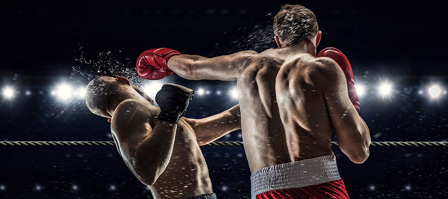 Top Boxing Matches to Bet On The Weekend: Castano vs Charlo Highlights Saturday Action