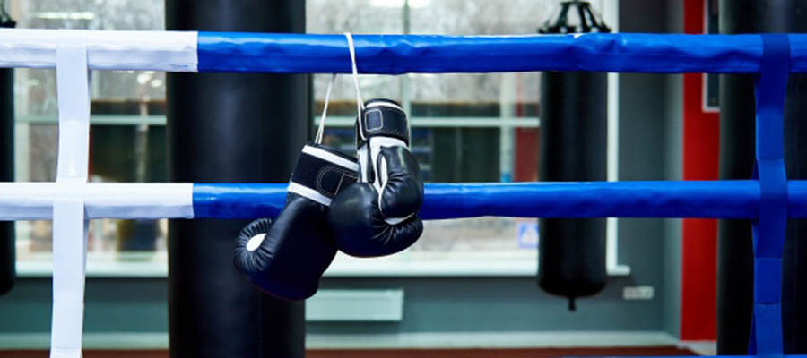 Top Boxing Matches to Bet On The Weekend: Six Title Fights Highlight Saturday Action